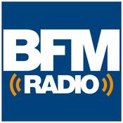 BFM Radio