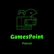 GamesPoint