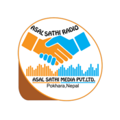 24 Asal Sathi Radio