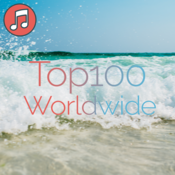 Top100-Worldwide
