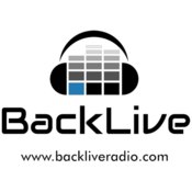 BackLive