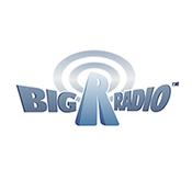 BigR - 80s Lite