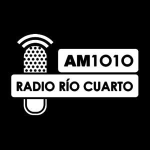 Radio Río Cuarto AM 1010 | Livestream per Webradio hören