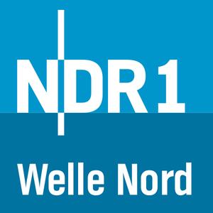Welle Nord Radio