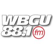 WBGU - 88.1 FM