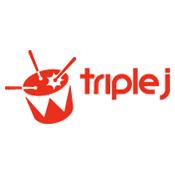 Triple J Adelaide