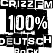 crizzfm