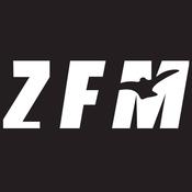 ZFM Zandvoort