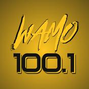 WAMO 100.1 FM 860 AM