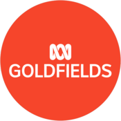 ABC Goldfields