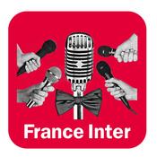 France Inter - L\'interview