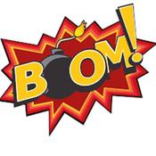 Boomundspeed