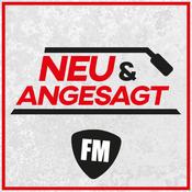 Neu & Angesagt.FM