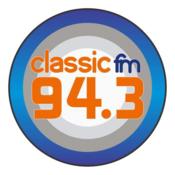 Classic FM 94.3 Abuja