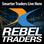 Rebel Traders™ Podcast