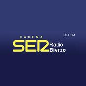 Cadena SER Radio Bierzo 90.4 FM