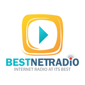 Best Net Radio - Jamz