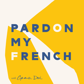 Pardon My French with Garance Doré