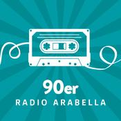 Arabella 90er