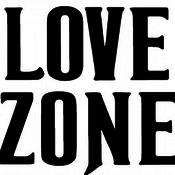 LOVE ZONE
