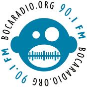Boca Ràdio 90.1 FM