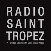 Radio Saint-Tropez