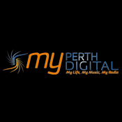 My Perth Digital