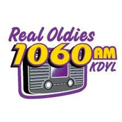 KDYL 1060 AM