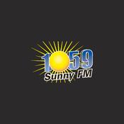 WOCL - Sunny-FM 105.9 FM