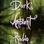 Dark Ambient Radio