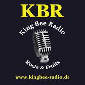 kbr-radio