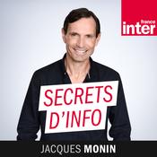 France Inter - Secrets d'info