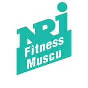NRJ FITNESS MUSCU