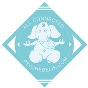 Psychedelik.com - Psytrance