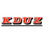 KDUZ - 1260 AM