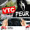 Le VTC de la Peur