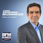 BFM - Good Morning Business