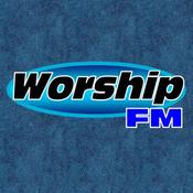 WWRN - Worship 91.5 FM