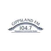 3GCR Gippsland 104.7 FM