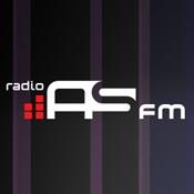 AS.Radio