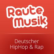 #Musik Deutschrap