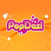 SBS PopDesi