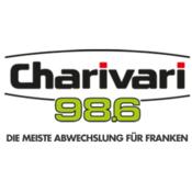 Charivari 98.6