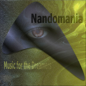 nandomania