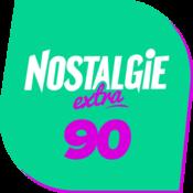 Nostalgie NL - 90