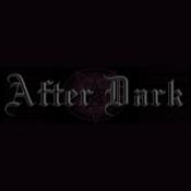 After-Dark-Club