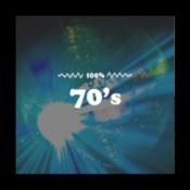 100% 70s - Radios 100FM