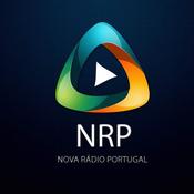 Nova Rádio Portugal