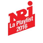 NRJ LA PLAYLIST 2016