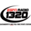KIFM - ESPN Radio 1320